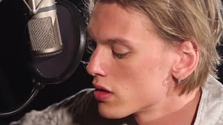 Jamie Campbell Bower - Waiting | Ont' Sofa Gibson Sessions