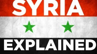 Repeat youtube video Syria in Five Minutes