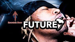 How to Make Future Trap Beats in FL Studio 12