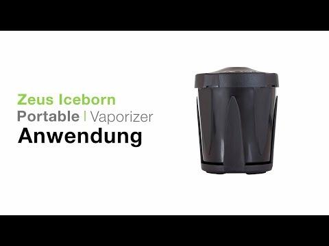 zeus-iceborn-anwendung---tvape
