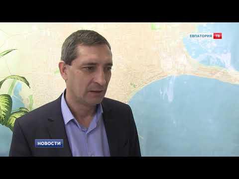 Дорога на Заозёрное будет закрыта до 1 июня