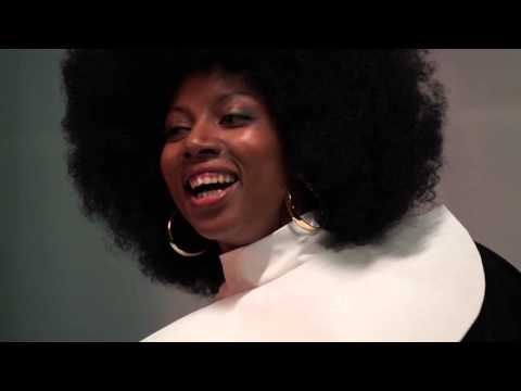 SISTER ACT Il Musical - Promo breve