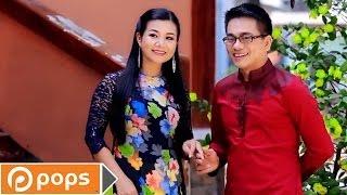 LK Đón Xuân Này Nhớ Xuân Xưa - Huỳnh Nguyễn Công Bằng ft Dương Hồng Loan ft Lê Sang [Official]