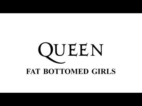 Erotica free lesbian porn sapphic video