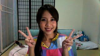 タイ語講座④タイ語の月と曜日เรียนภาษาไทยกันเถอะ4 thumbnail