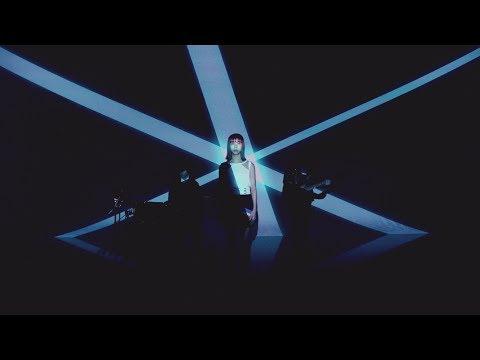クアイフ 『愛を教えてくれた君へ』Music Video(Short ver.)(フジテレビ