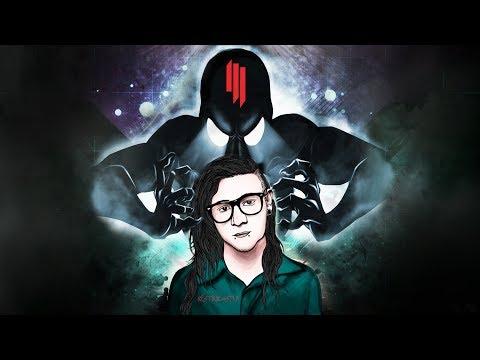 Skrillex - First of the Year (TYNAN Remix)