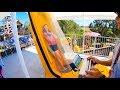 Pendulum - Propane Nightmares - YouTube