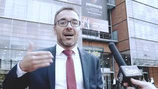 Video Patrimonia 2019   Olivier QUENTIN