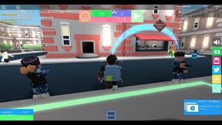 Roblox cash grab simulator ft. futurn games 88