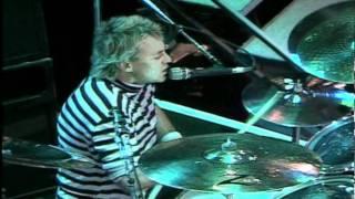 Baixar Queen - A Kind of Magic (Live At Wembley)