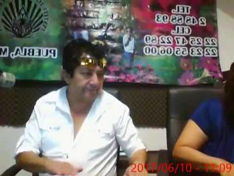 ➨ INCREÌBLE FLASHMOB I Centro Distrito Federal I #EsMomentoDeMexico de YouTube · Duración:  4 minutos 48 segundos