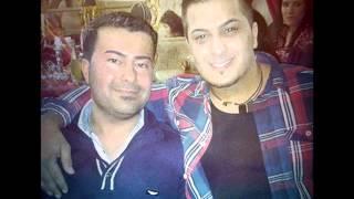 Koma Melek - Arabische Musik - Arab Songs - 2014 - by SAbri