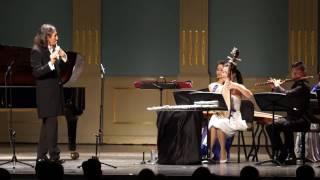 Gambar cover Joyful Rain - Live at Shanghai Concert Hall