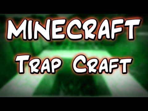 minecraft-mods-::-trapcraft-v1.1