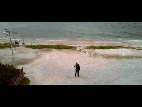 Fimi A3 Test  By The Beach