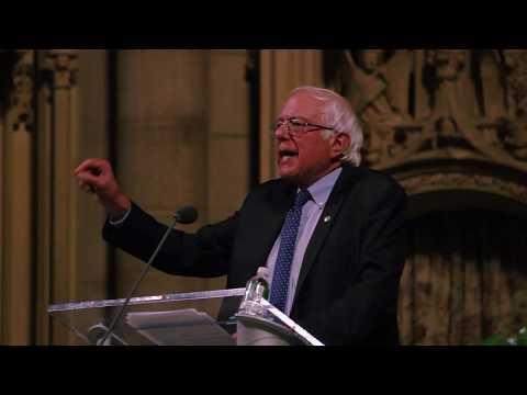 Bernie Sanders Guide to Revolution by Bernie Sanders