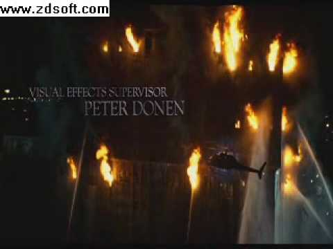 Ladder 49 Intro Music.wmv