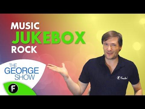 ★ New music jukebox for #FreedomFamily!