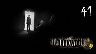Darkwood 41(G) Za wszystkim stały świnie