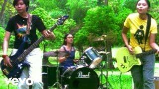 Fatal Posporos - Sili Song