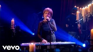 Gambar cover The Cranberries - Ode To My Family Live From Vicar Street