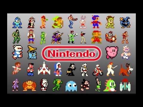 Super Smash Bros 4 For Wii U Ost Jergingha Planet Destruction Form ...