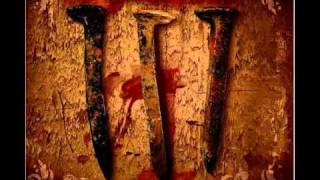 Watch Hank Williams Iii Things You Do To Me video