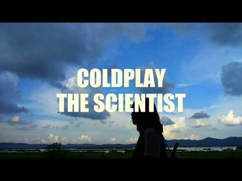 Lyrics The Scientist From Coldplay Dalam Bahasa