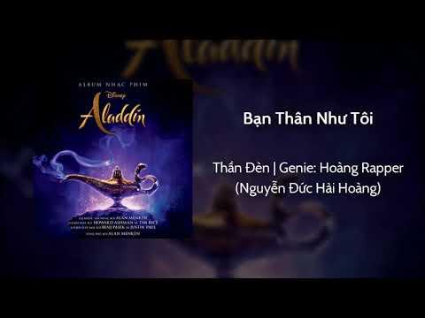 aladdin-(2019)---friend-like-me---vietnamese-ost-w/s+t