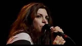 Damhnait Doyle - Gimme (live)
