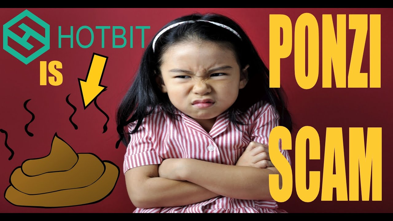 SHIB Community Don't Use Hotbit Exchange - HotBit Cryptocurrency Exchange Is A SCAM !!!