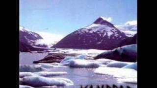 Kampfar: Balgalderkvad