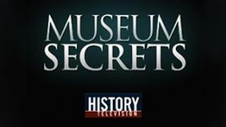 Музейные тайны: Национальный музей антропологии в Мехико / 11 серия