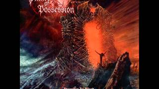 Paths Of Possession - Bleed The Meek