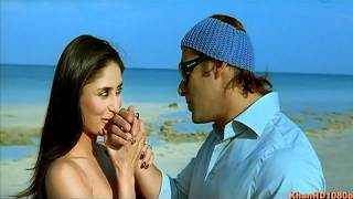 BodyguardTeri Meri Meri Teri HD 1080p Blue Ray kareena Kapoor most romantic song.mp4