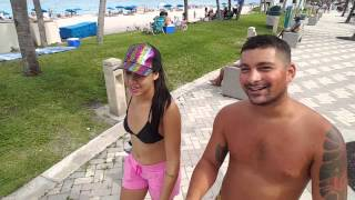 Video Barbara torres e Adriano cribari download MP3, 3GP, MP4, WEBM, AVI, FLV Juli 2018