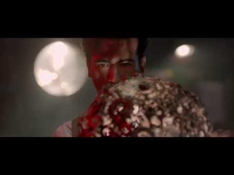 .OOO (DotTripleO) Video Commercial