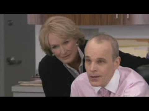 Download Damages Season 1 Episode 07 We Are Not Animals.wmv
