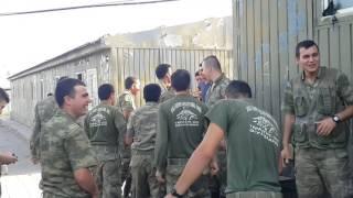 95 /3 Diyarbakır   lice tapantepe   teskere alırken
