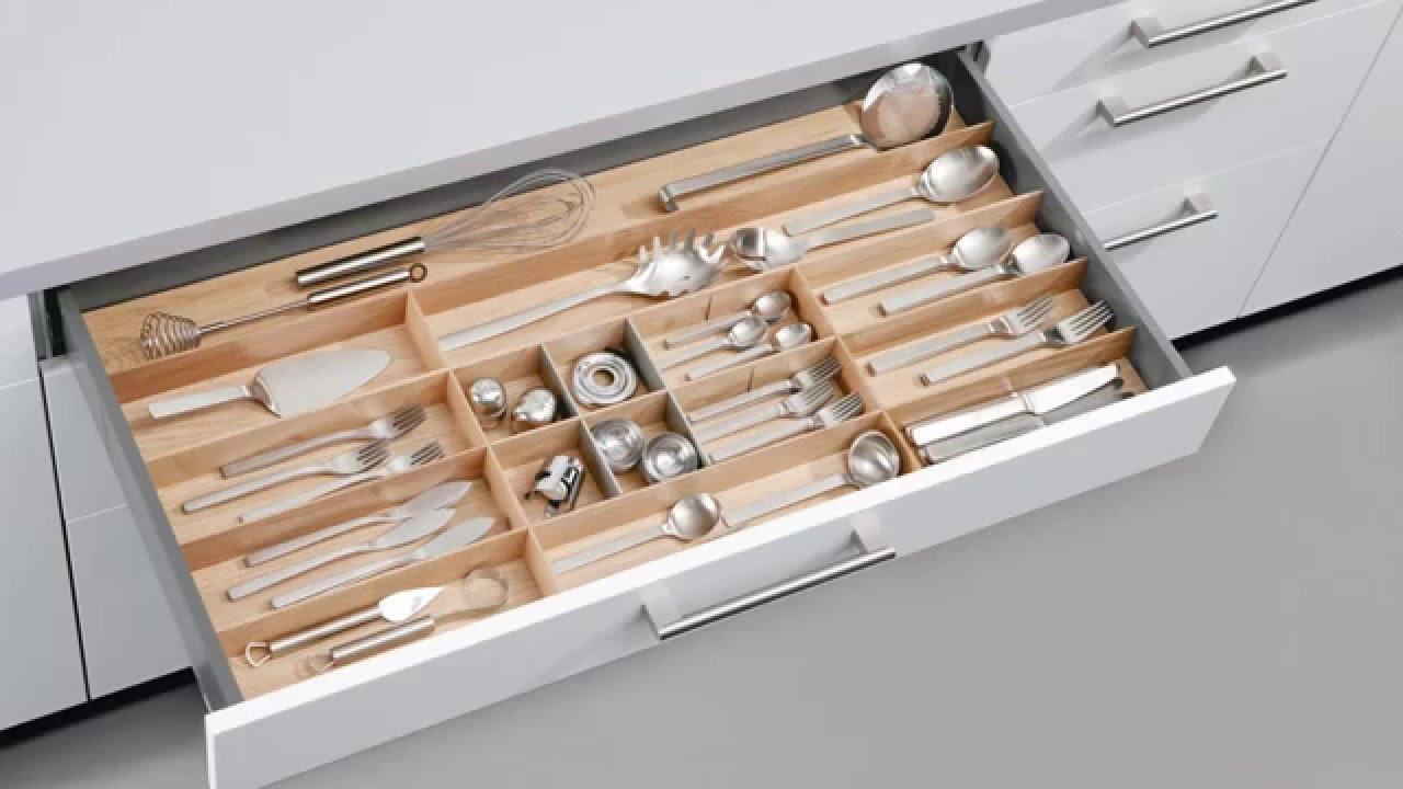 Next125 Flex Boxen Kast En Lade Indelingen Bij Bemmel En Kroon Keukens Youtube