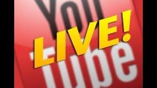 Live stream minecraft fortnite roblox en miss kingdom
