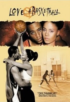 Lovebasketball I Wanna Be Your Man Youtube