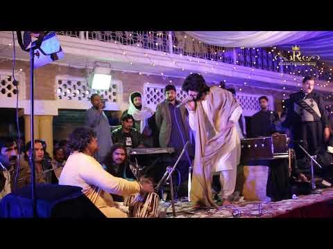 Golra Shareef Programe (Aj pta lagday) Shafaullah Khan Rokhri & Zeeshan khan ROkhri
