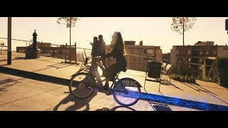 Discover our BOOST bike - PBSC Urban Solutions