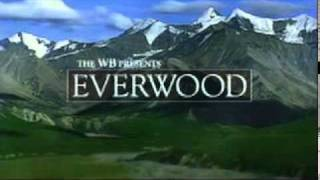 Everwood Season 2 Promos