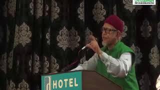 Video Dato' Seri Tuan Guru Haji Abdul Hadi Awang - Amanat Presiden PRU 14 2018 download MP3, 3GP, MP4, WEBM, AVI, FLV April 2018