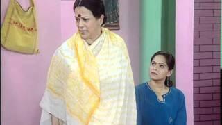 Interesting Bedroom Discussion - Lagna - Latest Marathi Stage Play - Madhav Abhyankar
