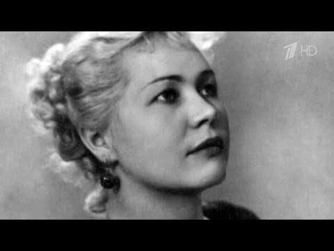 Ушла из жизни актриса Инна Макарова.