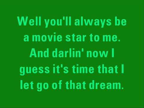 Meet Me in Montana - Marie Osmond and Dan Seals (Lyrics)
